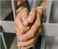 تجديد حبس خاطفي 4 عاملين في شركة مقابل دفع فدية