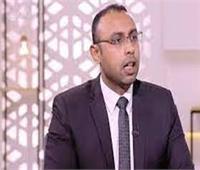 خبير: اختيار فوربس لمصر كأقوى ثالث اقتصاد عربي بمثابة إشادة عالمية