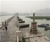 إدراج مدينة تشيوانتشو الساحلية الصينية على قائمة اليونسكو للتراث العالمي