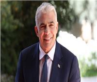 تعيين أمير حايك سفيرا لإسرائيل لدى دولة الإمارات