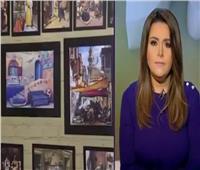 «التضامن»: «مفيش منتج يدوي مش موجود في معرض ديارنا» | فيديو