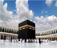 الغرف السياحية: السعودية لم تعتمد لقاحي سينوفارم وسينوفاك حتى الآن