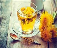 لعلاج النحافة.. ٤ أنواع من الشاي تساعد على زيادة الوزن