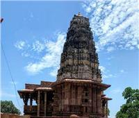 الهند: إدراج معبد رامابا على قائمة اليونسكو للتراث العالمي