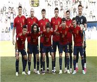 أولمبياد طوكيو   فوز إسبانيا وفرنسا واليابان وألمانيا والهندوراس وكوريا