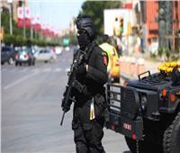 القبض على أحد المشاركين بتفجير مدينة الصدر بالعراق