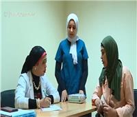 «الصحة»: 10 قوافل للصحة الإنجابية في 7 محافظات