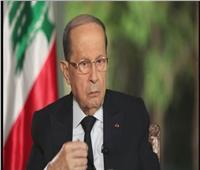 للمرة الثالثة خلال عام .. اللبنانيون يترقبون الاستشارات النيابية الملزمة غدا