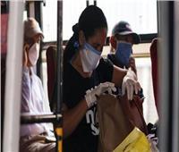 كوبا تسجل أكثر من ثمانية آلاف إصابة جديدة بكورونا
