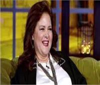 وفاء عامر: أدمن صفحتي وراء شائعة دلال عبدالعزيز