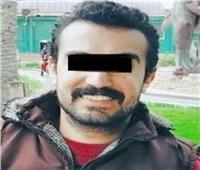 القبض على الطبيب المتهم بقتل زوجته بـ«الإسكندرية»