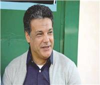 إيهاب جلال يرحب بقيادة الإسماعيلي في الموسم المقبل