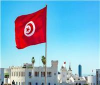 أحمد موسى: تونس تنتفض ضد الإخوان.. والجماعة الإرهابية تكرر جرائمها| فيديو