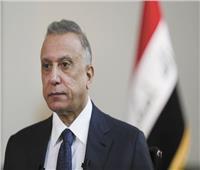 الكاظمي قبل لقاء بايدن: العراق ليس بحاجة لقوات أجنبية