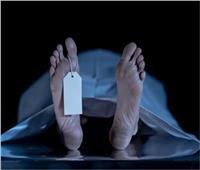 انتحار شاب لرفض والده زواجه بإحدى قرى بني سويف