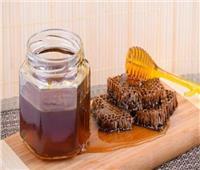 يمنع أمراض القلب وتصلب الشرايين.. فوائد عسل الزعتر الصحية