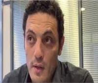 أحمد موسى: «الإرهابي محمد علي هييجي.. واللي كسر كوباية هيتحاسب عليها»