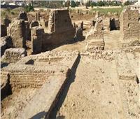 بعد جولة رئيس الوزراء.. تعرف على تاريخ مدينة الفسطاط