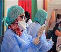 المغرب يسجل أكثر من 4 آلاف إصابة.. و30 وفاة بكورونا