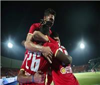 سامي قمصان: الأهلي سيقاتل للنهاية لحصد لقب الدوري