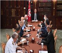 الرئيس التونسي متوعدًا «الإخوان»: من يطلق رصاصة على الشعب سيقابله وابل من الرصاص