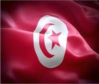 فيديو | فرحة الشعب التونسي بعد قرارات تجميد البرلمان الإخواني