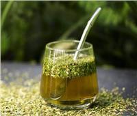 فوائد «شاي المتة» لإنقاص الوزن بعد عيد الأضحى