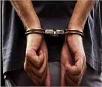 حبس قاتل شقيقه بالإسماعيلية 4 أيام على ذمة التحقيق