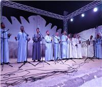 انطلاق عروض المسرح المتنقل للقرى المحرومة بـ«أسوان»