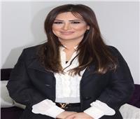 خاص| جمعية الصحفيين البحرينية: التونسيون أسقطوا الإخوان كما فعل المصريون