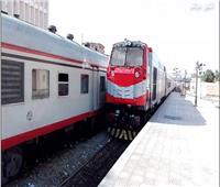 ننشر مواعيد قطارات الصعيد للعائدين من إجازة «عيد الأضحى»
