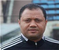 لجنة الحكام تكشف كواليس إيقاف الحكم أحمد العدوي