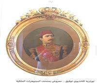 في عيدها القومي.. تعرف على تاريخ الإسكندرية الخديوية| صور