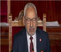 بالوثائق | «الغرفة السوداء».. قصة التنظيم السري لإخوان تونس وعلاقته بإخوان مصر