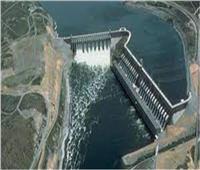 عضو بالكونجرس الأمريكي: نتفهم أهمية نهر النيل وندعم المفاوضات العادلة
