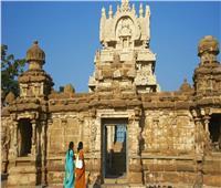 الهند تدرج معبد «رامابا» على قائمة اليونسكو للتراث العالمي