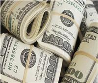 استقرار سعر الدولار أمام الجنيه المصري في بداية تعاملات الإثنين