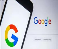 إليك خطوات حذف سجل بحث جوجل في نظام ios