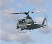 القوات الروسية تحصل الدفعة الأولى من أحدث طائرات الهليكوتر.. نوفمبر