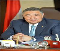 عمرو حنفي: الدولة تولي اهتماماً كبيراً بالمدارس الثانوية الزراعية
