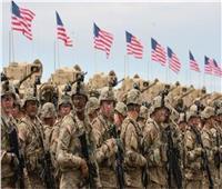 أمريكا تصعد ضرباتها الجوية لدعم قوات الأمن الأفغانية في مواجهة طالبان