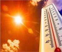 بدون مكيف هواء.. 5 طرق تساعد في الحفاظ على برودةالجو