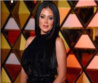 تأجيل دعوى تعويض إعلامي عراقي ضد رانيا يوسف لـ4 سبتمبر