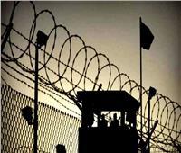 14 أسيرًا فلسطينيًا يواصلون إضرابهم عن الطعام رفضًا لاعتقالهم الإداري