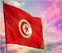 تايم لاين| الأزمة التونسية من بوعزيزي حتى تجميد البرلمان