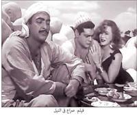 السينما هبة النيل