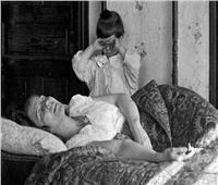 مفاجأة من الستينيات.. «الزكام» مرض نفسي والسيدات الأكثر إصابة