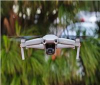 البنتاجون: «DJI» طائرات بدون قائد تهدد الأمن القومي