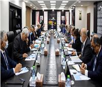 اعتماد خطة «تعزيز الرواية الفلسطينية أمام العالم» في موازنة 2021