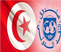 الاقتصاد وصندوق النقد.. أسباب أسقطت «إخوان تونس»